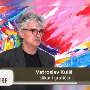 Vatroslav Kuliš - Mreža TV