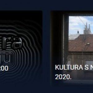 Vatroslav Kuliš - HRTi